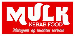 logo Produsen Kebab Mul Terbaik di Indonesia